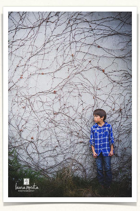Laura Morita Photography | Editing Mentor