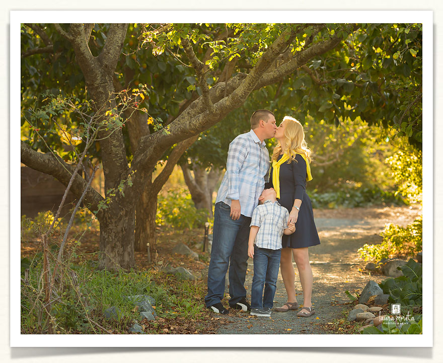 Family Photographer | Laura Morita Photography