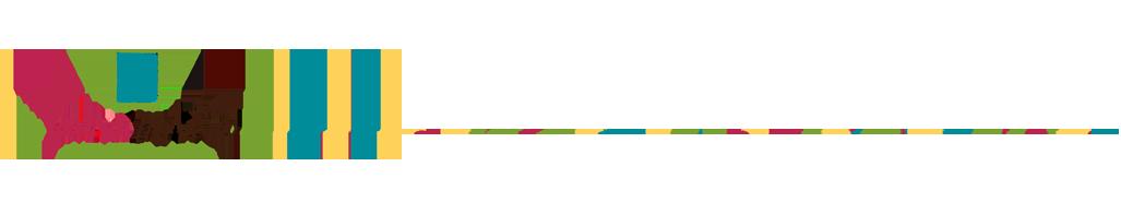 Laura Morita Photography logo